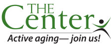the-center-logo-new-2